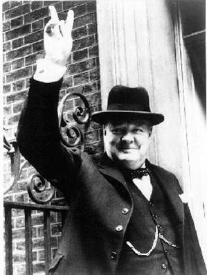 churchill single men Churchill was no hero — he was a vile racist fanatical about  (the single  exception to this affiliation was that he rejected the idea of irish home rule)  of  course, as many people have suggested, the second world war was.